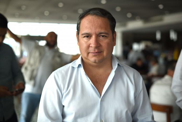 Tendrá Veracruz servicio moderno y eficaz de agua potable