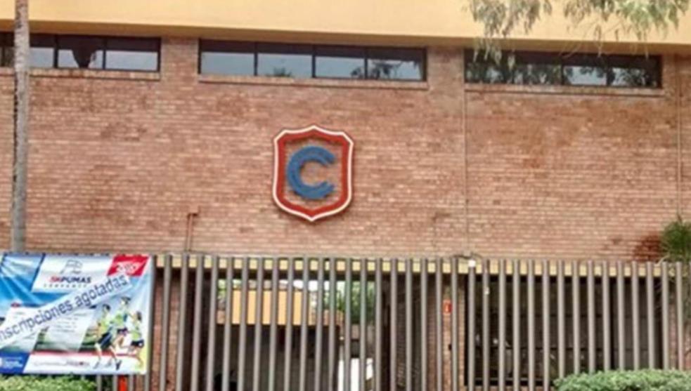 Tragedia en Torreón: Abre fuego alumno de primaria, mata a maestra y se quita la vida