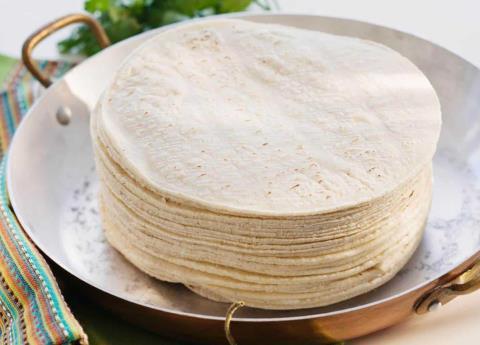 Tortillazo violaría la Ley: Secretaría de Economía