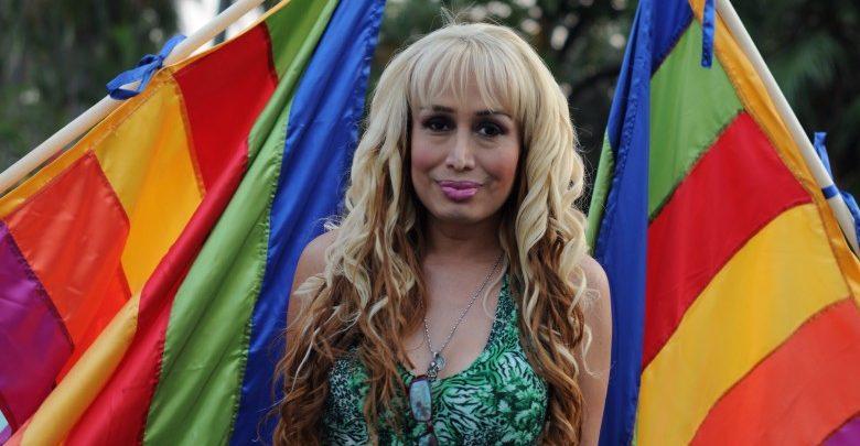Trans, sin derecho a ser reinas del Carnaval de Veracruz