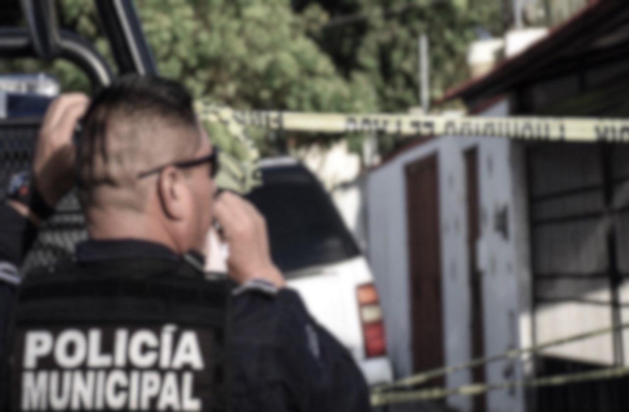 Tras ser secuestrada, mujer huye de casa de seguridad en Xalapa