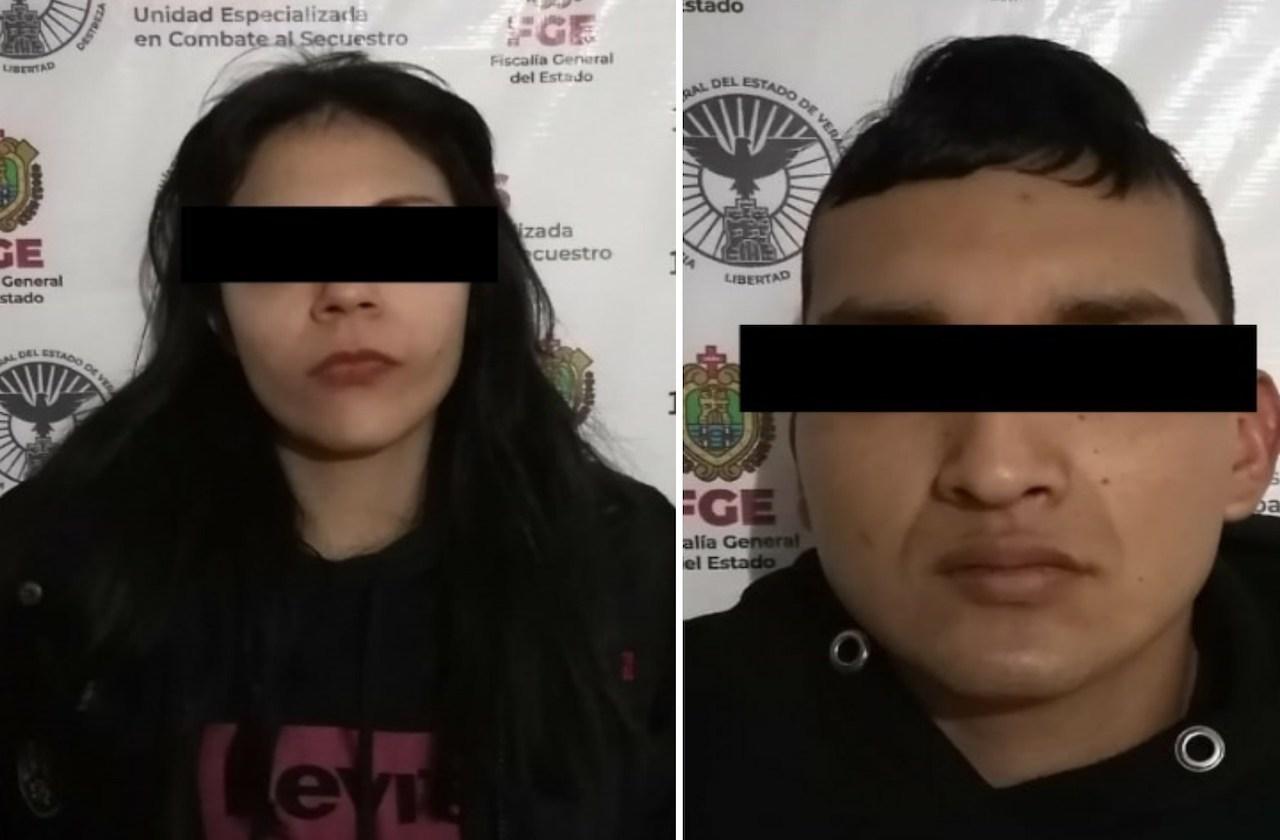 Tras discutir con sus papás, joven fingió su secuestro en Nogales