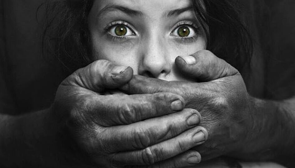 Arquidiócesis de Xalapa advierte incremento en trata de personas