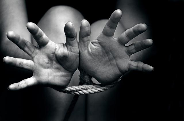 Ayuntamiento de Xalapa y A.C. van contra trata de personas