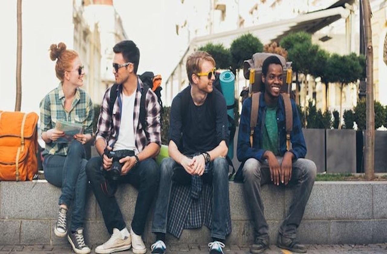 Millennials se vuelven consumidores a causa del coronavirus