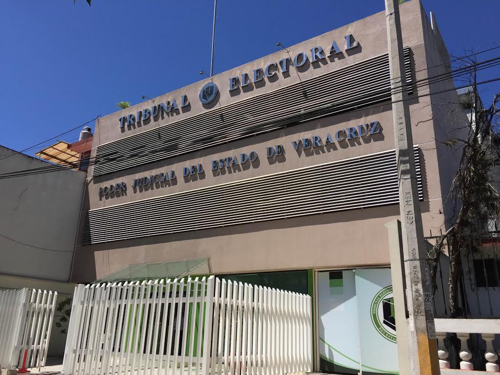 Las 9 impugnaciones a elecciones de diputados se resolverán en agosto