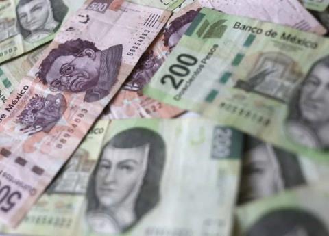 Salarios en México perdieron 2.5% su valor: Coneval