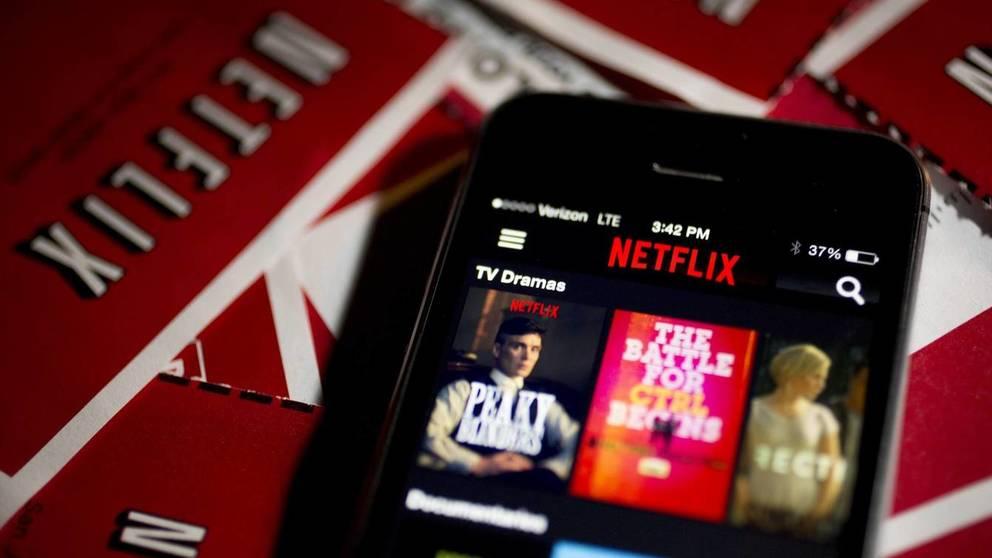 Trucos para usar Netflix como un experto