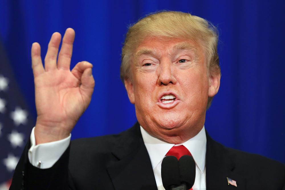 Aún no es presidente y Trump ya impactó economía de México