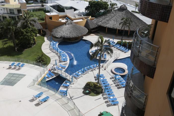 Impuesto al Hospedaje regresa en la peor crisis turística: hoteleros
