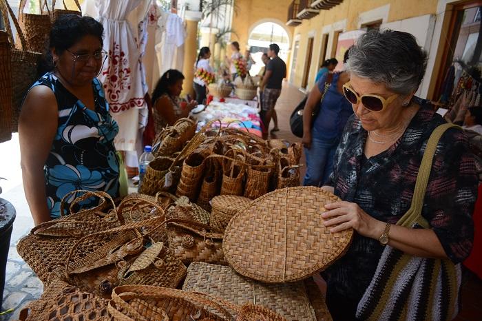 Turismo deja en Veracruz 4mmdp, en tres meses