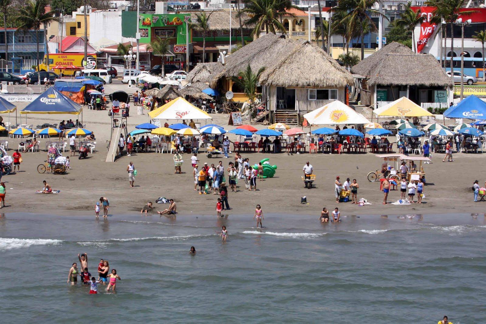 Hoteleros exigen a próximos alcaldes trabajar en materia turística