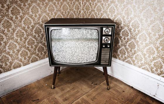 TV, permanece como el medio con mayor influencia en la población
