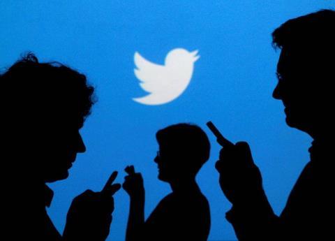 Twitter prohibirá publicar mensajes idénticos con diversas cuentas