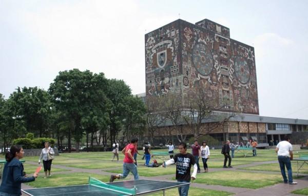 Abren hoy las comparecencias para la rectoría de la UNAM