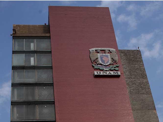 Fuera de peligro, mexicanas que estudian en Bruselas: UNAM