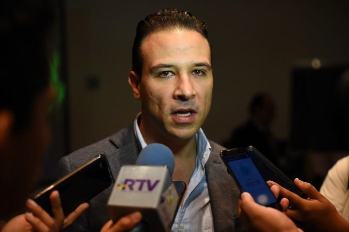Anuncian nuevas denuncias penales por desvíos en el ejercicio 2015