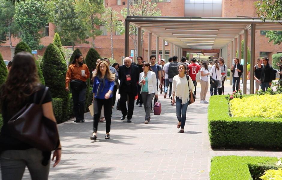 Universidades reprobadas: solo 4 tienen protocolos contra el acoso sexual