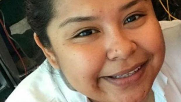 Aparece decapitada joven universitaria 'levantada' en Veracruz