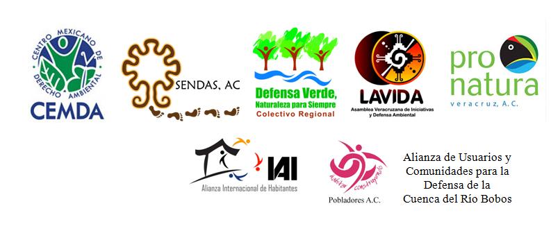 Piden a candidatos a la gubernatura de Veracruz, comprometerse en agenda ambiental