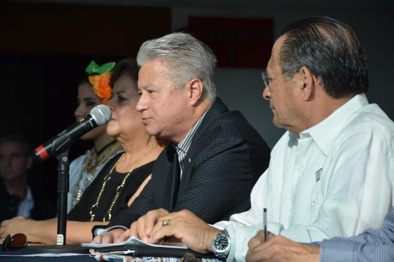 Brindará el Gobierno del Estado total apoyo a las Fiestas de la Candelaria 2017