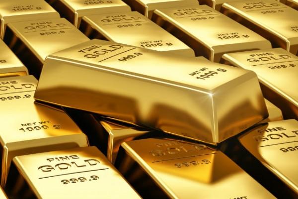 Descubren que el oro podría ayudar a combatir el cáncer