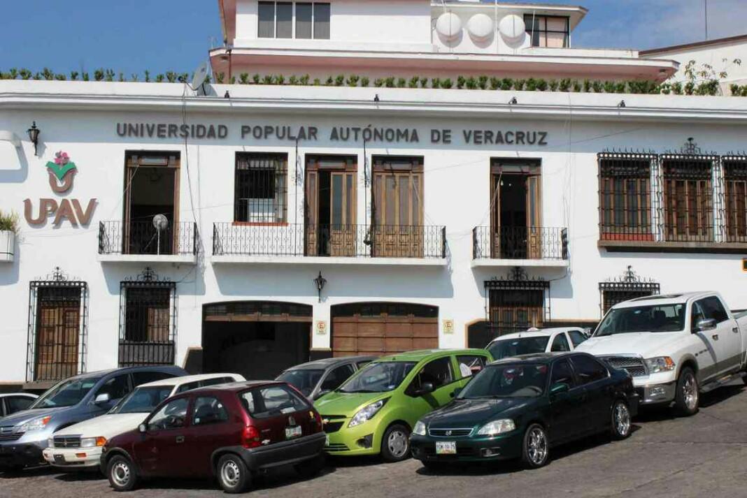 Señalan caos en la UPAV por presuntos malos manejos