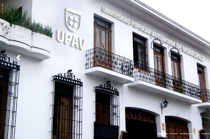 Urgen a Cuitláhuac rescatar la UPAV y renovar junta académica