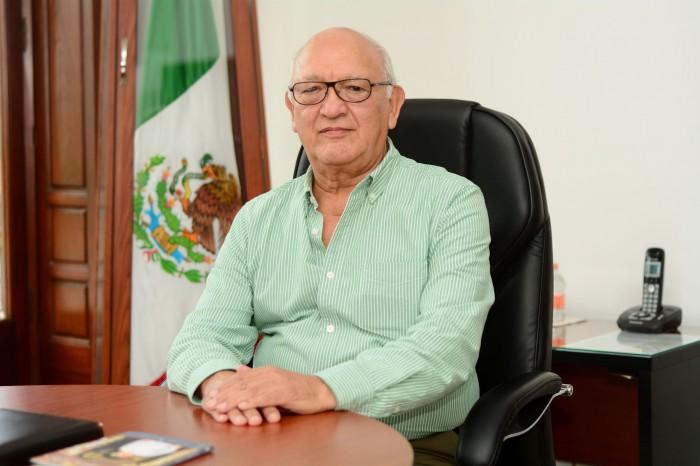 En riesgo la continuidad de la UPAV: Rector