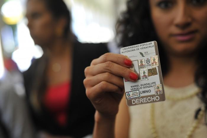 UPAV es un fraude para los jóvenes: Aurelio Nuño