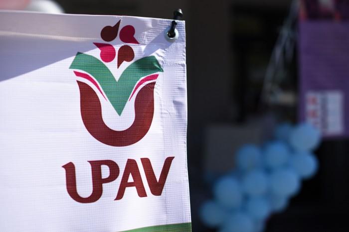 Desconocen destino de 8 mdp por ingresos a la UPAV: Académicos