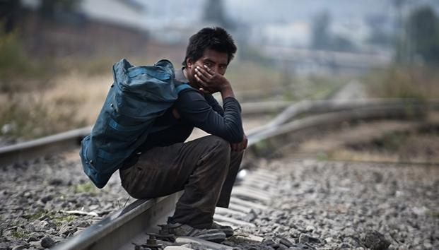 Migrantes en Veracruz buscan rutas alternativas: Investigadora