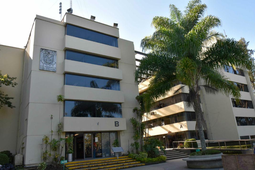 Rectora UV notificó a Cuitláhuac sobre adeudos de la UV con el SAT