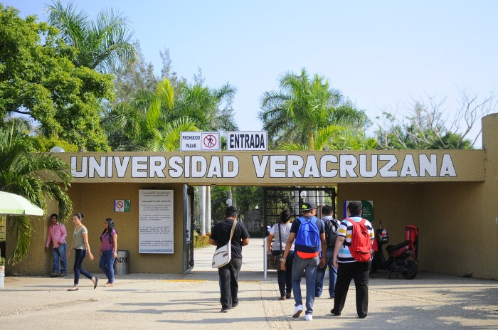 UV dialogará con diputados sobre autonomía presupuestaria