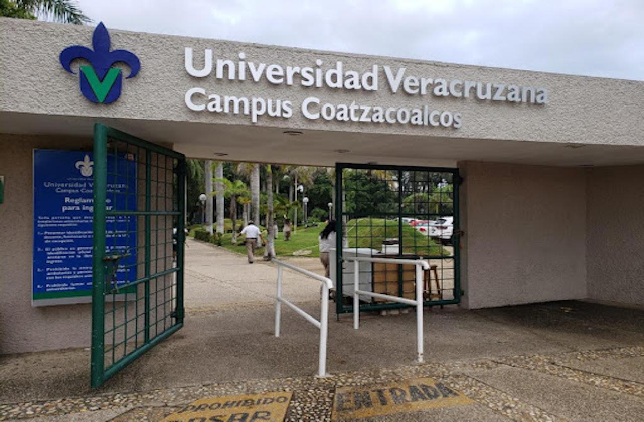 UV mantendrá actividades de acuerdo a semáforo covid