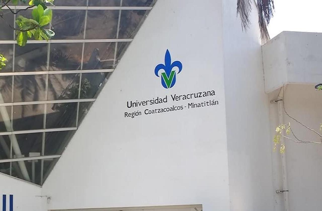 Docente de la UV pierde batalla contra el coronavirus