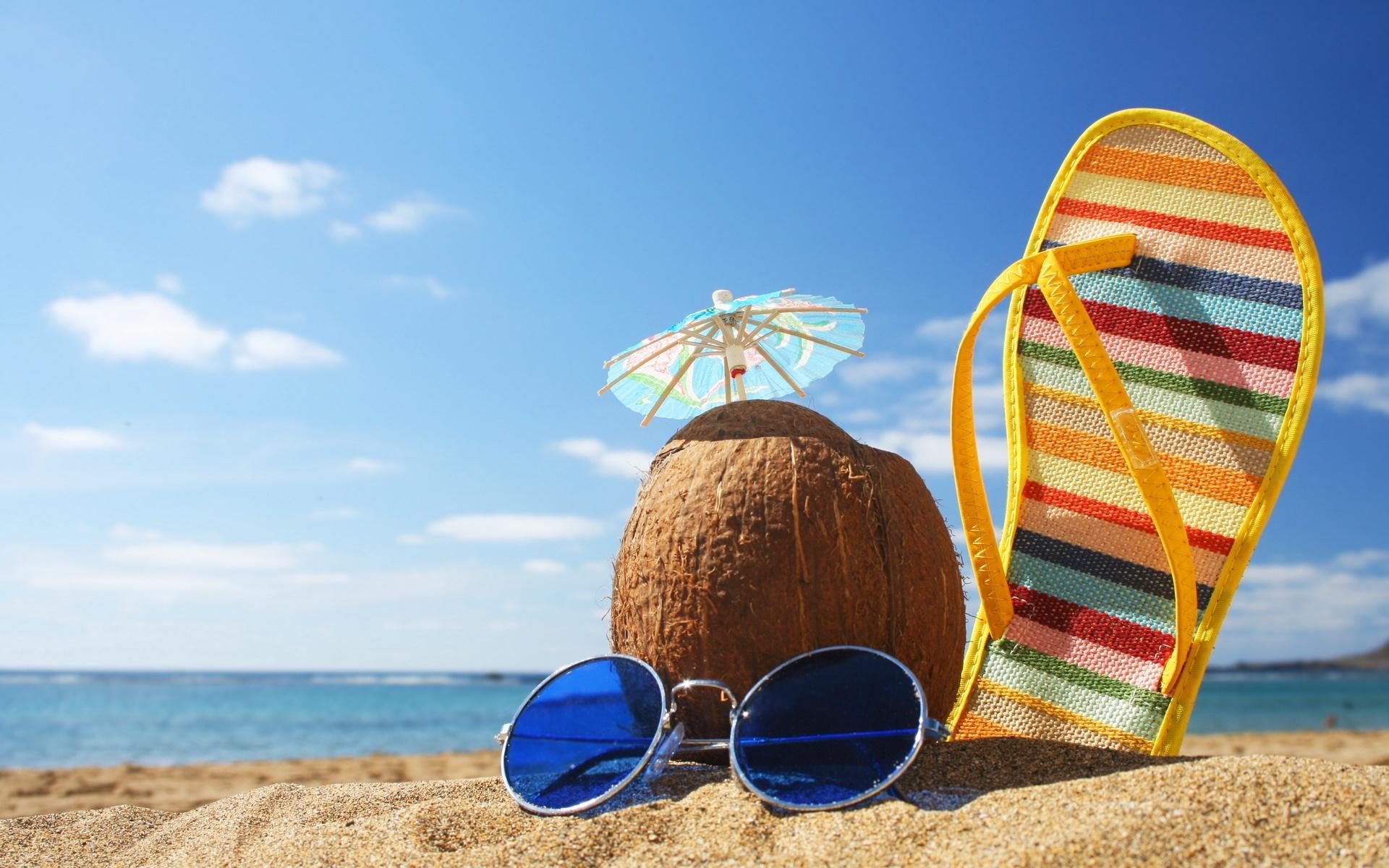 ¿Vacaciones? No te pierdas estos tips de viaje