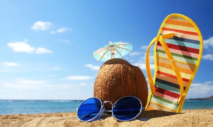 Siete tips para disfrutar tus vacaciones de Semana Santa