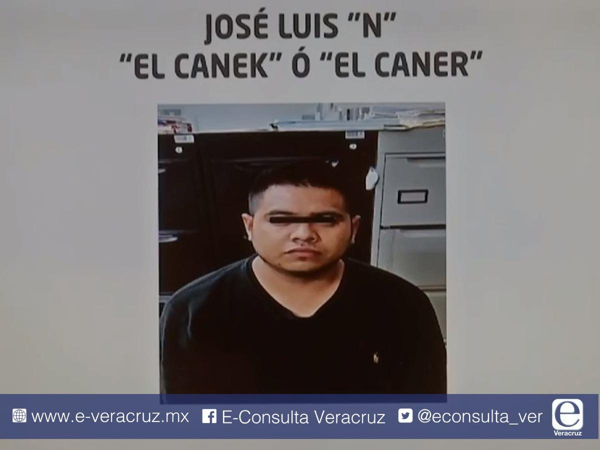 Van 5 detenidos y 2 abatidos por asesinato de Valeria Cruz