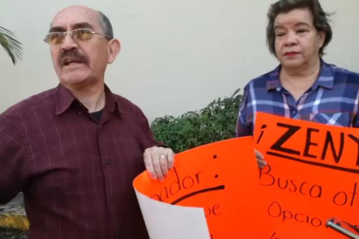 Xalapeños se oponen a usar Casa Veracruz como oficinas para UPAV