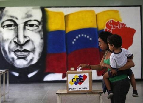 Claves de las elecciones de la Constituyente en Venezuela
