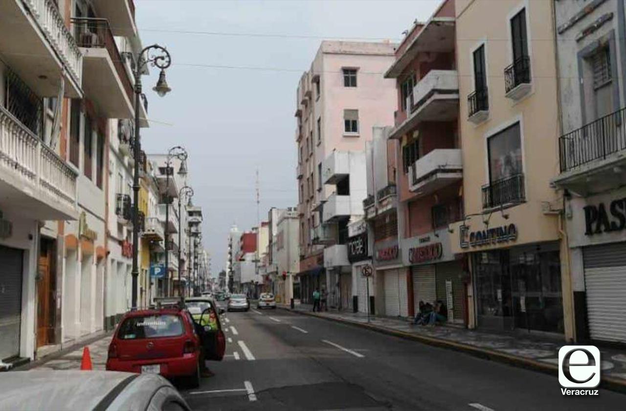 Pese a liderar contagios por covid, Puerto aplaza cierre de calles