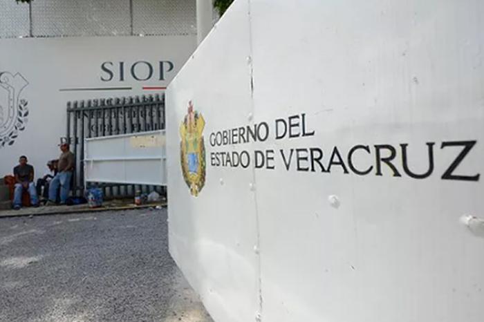 Acusan acoso laboral en la SIOP