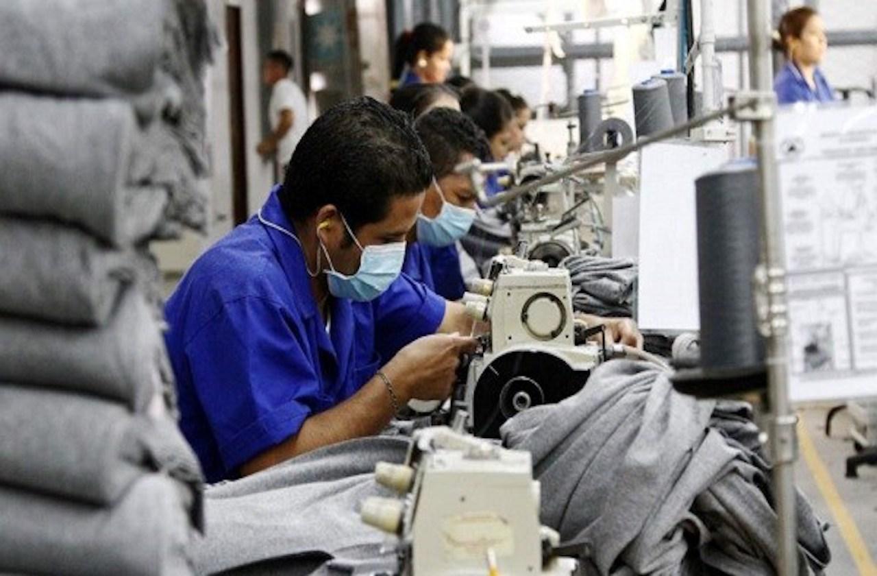 Veracruz, 13vo lugar en reducción de empleos por covid