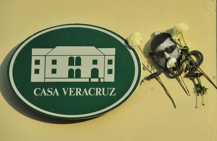 Declararán funcionarios de Veracruz por multihomicidio