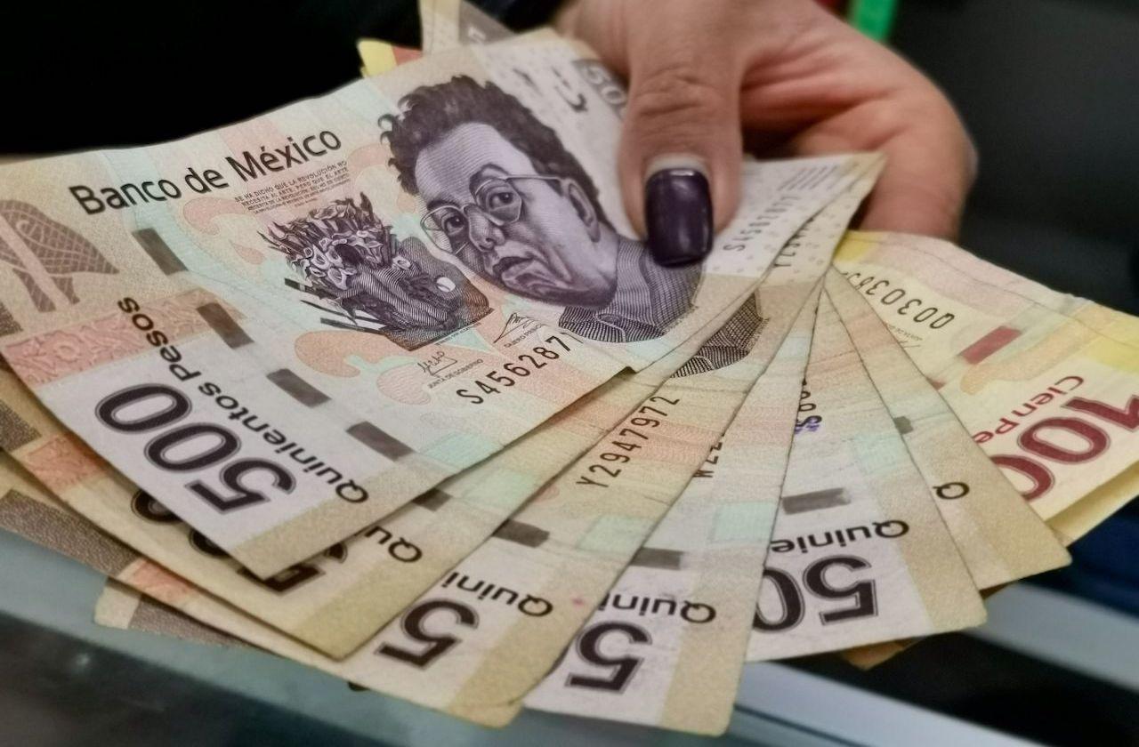 Veracruz dejó de recibir 3 mmdp de gasto federal en 2020