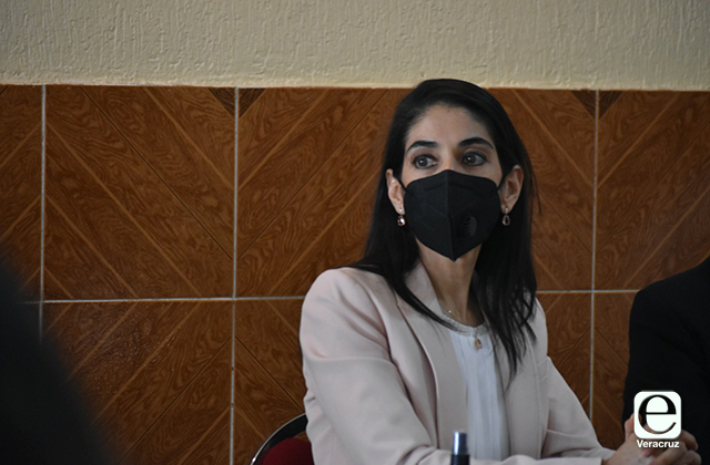 Fiscal presume baja de secuestros mientras Veracruz lidera casos