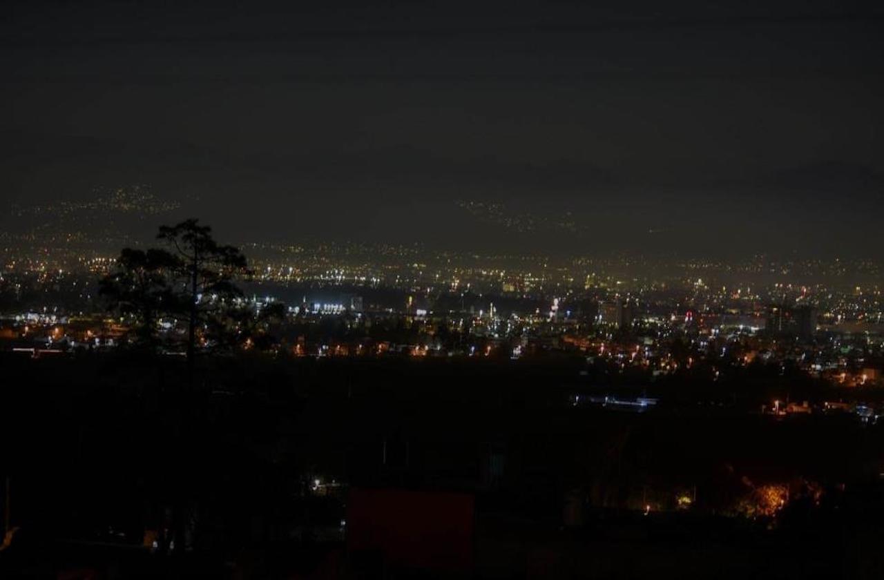 ¿Veracruz registrará cortes de luz este 16 de febrero?