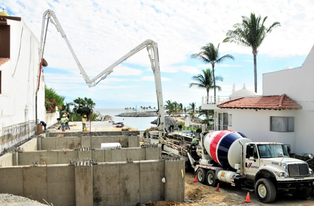 Virtua: concreto ecológico con presencia en Veracruz