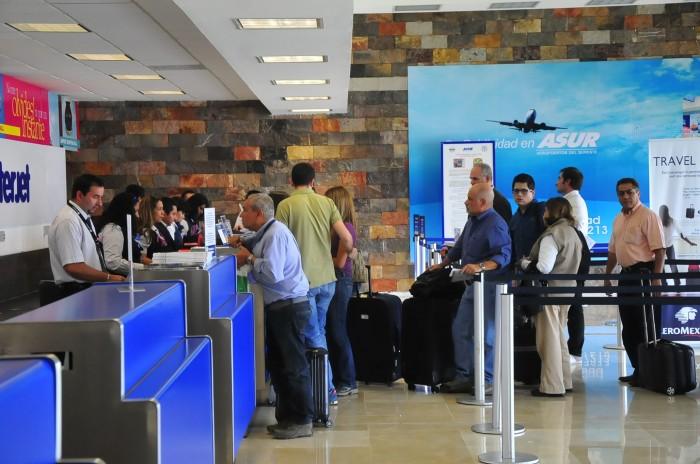 Agencias de viaje alertan de empresas patito y fraude en la internet